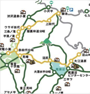 http://www.senkyou.jp/news/1%E6%B3%8A2%E6%97%A5%E3%83%BB%E7%A6%8F%E5%B3%B6%E5%85%A5%E3%82%8A%E3%82%B3%E3%83%BC%E3%82%B9.jpg