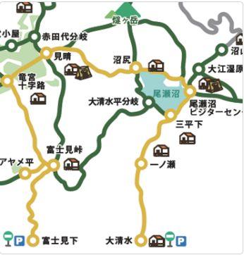 http://www.senkyou.jp/news/2%E6%B3%8A3%E6%97%A5%E3%83%BB%E7%BE%A4%E9%A6%AC%E5%85%A5%E3%82%8A%E3%82%B3%E3%83%BC%E3%82%B9.jpg