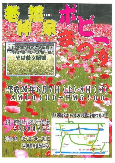 img46_file.jpg