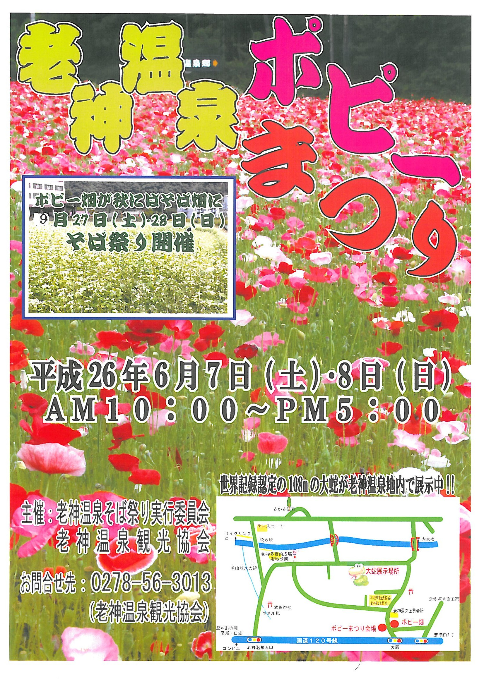http://www.senkyou.jp/news/img46_file.jpg