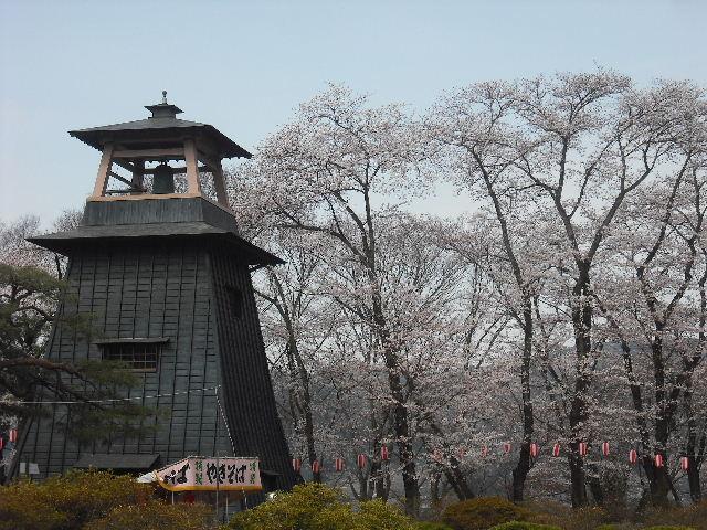 http://www.senkyou.jp/news/img_1575045_50519367_0.jpg
