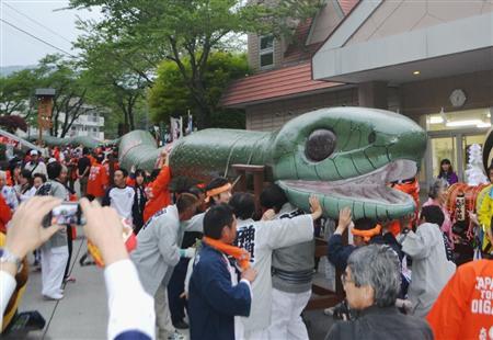 http://www.senkyou.jp/news/trd13051022300021-p1.jpg